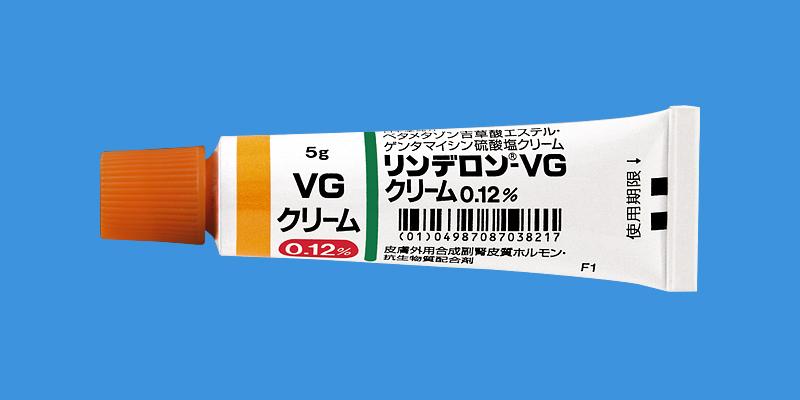 抗炎症作用のある薬?