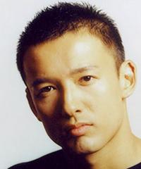 若いころの山本太郎氏
