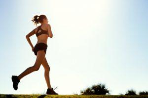 適度な運動も重要です